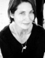 Lauren Ivester