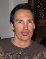 Brian Fitterer