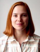 Lara Spotts