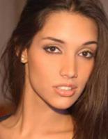 Amelia Vega