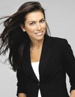 Tanya Zuckerbrot