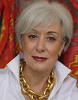 Lisa Carvalho