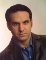 David Perozzi