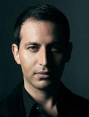 Gabriel Rivera-Barraza