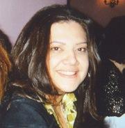 Corinne Nicolas