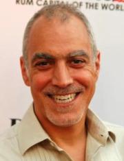 Julio Caro