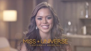 Up Close Miss Universe Mueka Joy Taisipic