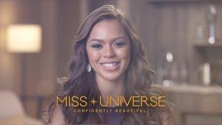 Up Close Miss Universe Mueka Joy Taisipic